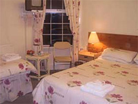 Carlee The Place to Be for Great BandB, Blackpool, England, exclusive bed & breakfast deals in Blackpool